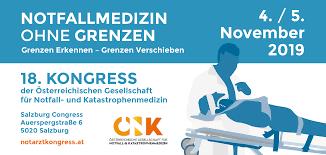 TeTra Unterstützt ISimulate Beim Workshop Am ÖNK Kongress 2019 In Salzburg